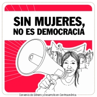 Representación y participación política en América Latina