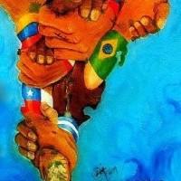 Al Carajo: Derecho al aborto en América Latina