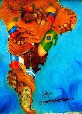Al Carajo: Embarazo, parto y cuidados en AméricaLatina