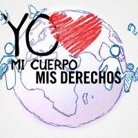 Derechos sexuales y reproductivos en América Latina