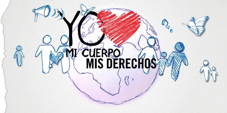 Derechos sexuales y reproductivos en AméricaLatina