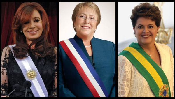 bannerpresidentaslatinoamericasg