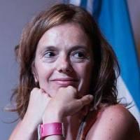 Entrevista a Sandra Chaher: políticas de comunicación y género en América latina