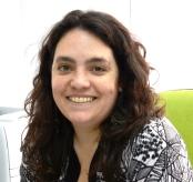Laura Penacca