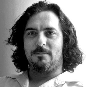 Entrevista a Pedro Luis Nadal García, nieto recuperado por las Abuelas de Plaza deMayo