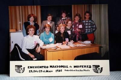 Encuentro-Nacional-Mujeres_CLAIMA20150323_5479_16