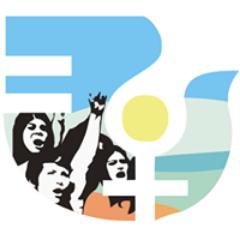 XXX Encuentro Nacional de Mujeres: Nuestras Tres DécadasGanadas