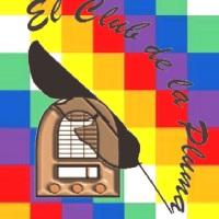 Entrevista en El Club de La Pluma: XXX Encuentro Nacional de Mujeres