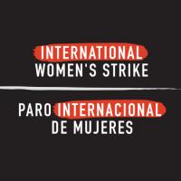 Las Empoderadas: Paro Internacional de Mujeres