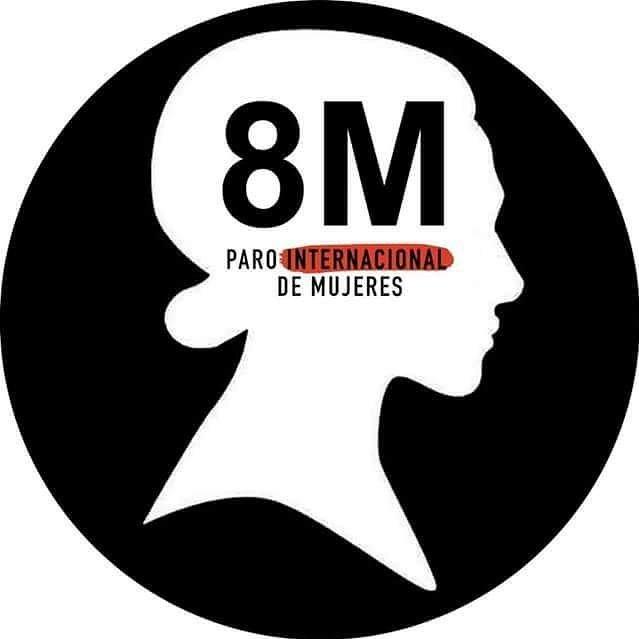 """""""Los femicidios son crimenes ideológicos"""""""