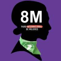 Entrevista: Origen del Paro Internacional de Mujeres