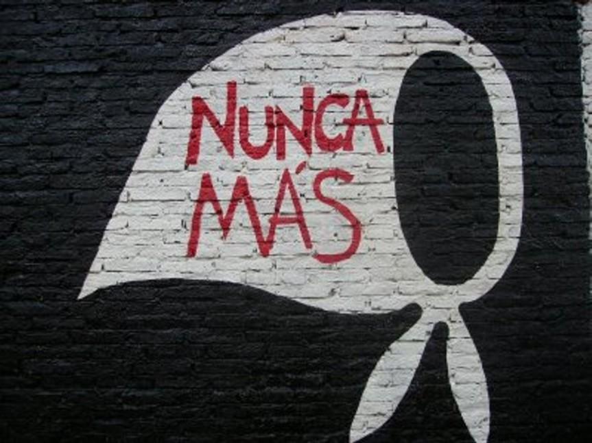 Las Empoderadas: 24 de marzo, Día de la Memoria, Verdad yJusticia.