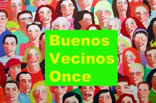 Entrevista a Gloria Llopiz Ortiz: denuncian trata en prostíbulos deOnce