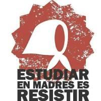 Las Empoderadas: Estudiar en Madres es Resistir