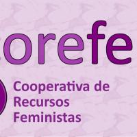 Las Empoderadas: Corefem, cooperativa de recursos feministas