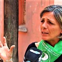 Las Empoderadas: Entrevista a Stella Manzano sobre el juicio para encubrir torturas en Chubut