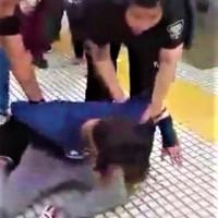 Las Empoderadas: Violencia institucional contra las lesbianas