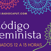 Entrevista en Código Feminista: abolicionismo, trata de personas y explotación sexual