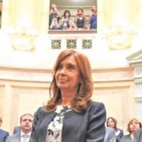 Las Empoderadas: Hablemos de Cristina