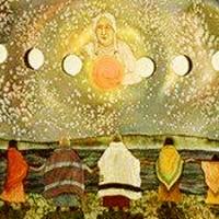 Las Empoderadas: Espiritualidad del Equinoccio de Otoño