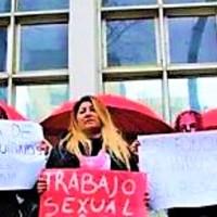 Las Empoderadas: Procesan a líder de AMMAR Mar del Plata por explotación sexual