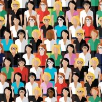 Guía afrofeminista de frases racistas que muchas feministas blancas dicen