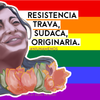 Las Empoderadas: Sentencia del juicio por el travesticidio de Diana Sacayán