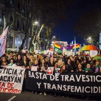 Furia Trava: Juicio ético feminista a la justicia patriarcal
