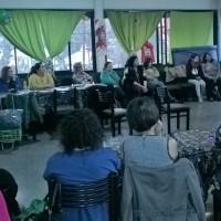 Debate: el Encuentro Nacional de Mujeres y el abolicionismo