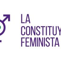 Entrevista en Código Feminista: La Constituyente Feminista