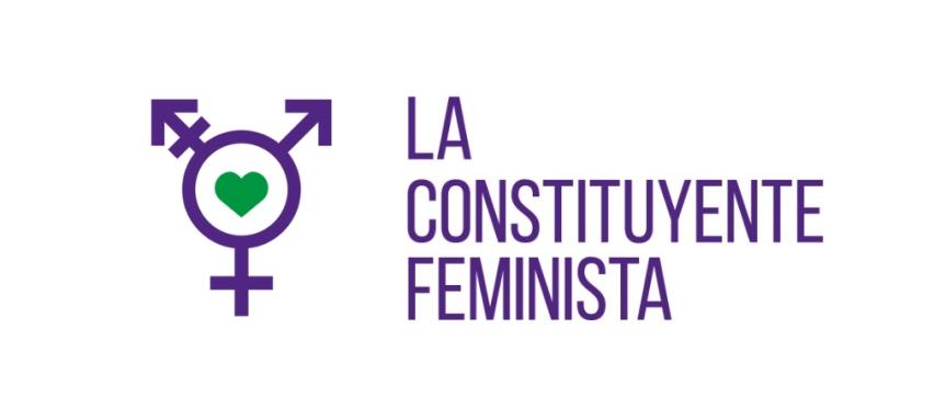 Entrevista en Código Feminista: La ConstituyenteFeminista