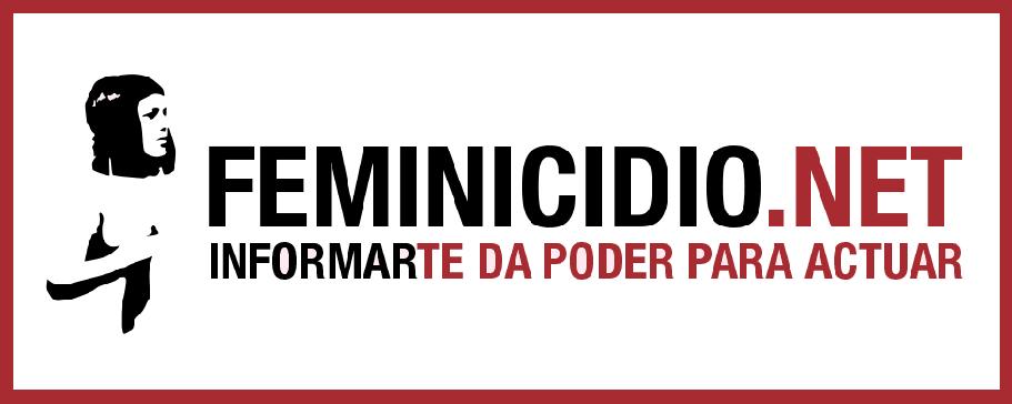 Feminicidio.net