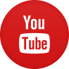 youtube_14198