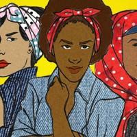 Las Empoderadas: El Feminismo calienta motores para el 2019