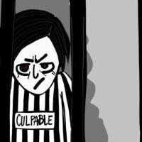 Las Empoderadas: Condenan a Cristian Aldana por abuso sexual a menores