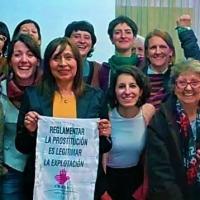 Las Empoderadas: XIV Jornadas Nacionales de Historia de las Mujeres y IX Congreso Iberoamericano de Estudios de Género