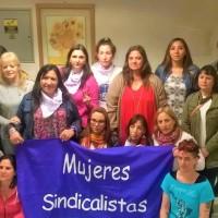 Acoso sexual y laboral a trabajadoras municipales en San Isidro