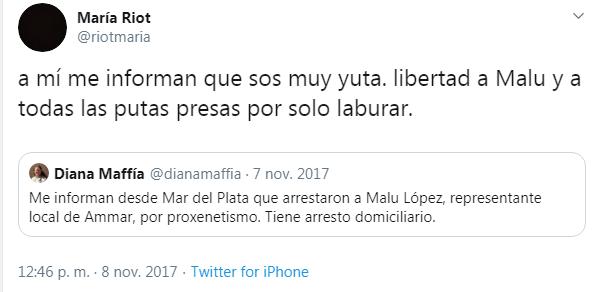 Malu Lopez Orellano 4