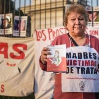 La solidaridad tiene cara de Madre