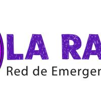 Las Empoderadas: Feministas en Cuarentena